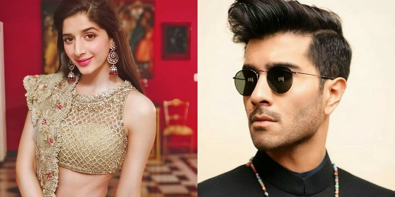 Mawra Hocane And Feroze Khan to star in Yasir Nawaz's Chakkar
