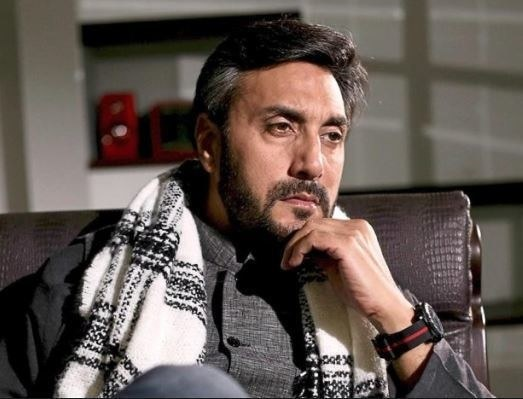 Adnan Siddiqui Apologises For Aamir Liaqat's Callous Remarks