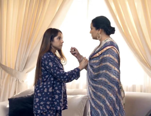 Muqaddar Review: Faisal Qureshi Saves an Episode Full of Clichés