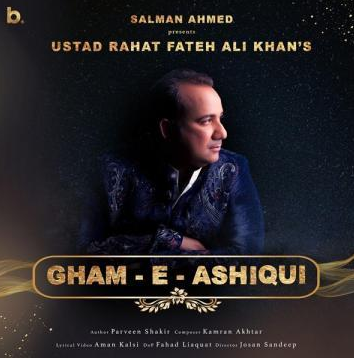 Gham-e-Ashiqui: The Journey You Need to Take