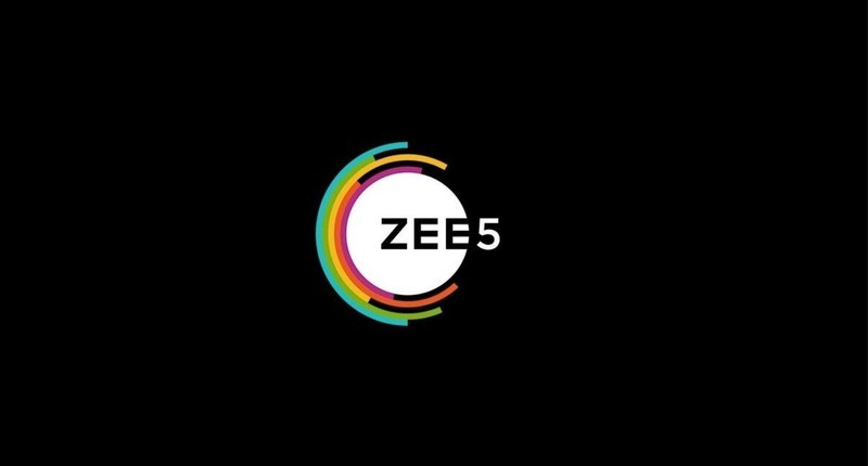 Celebrities React to State Bank's Withdrawal of Payments to ZEE5