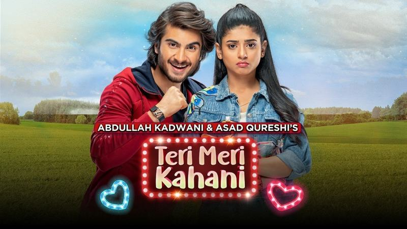 Five reasons why Teri Meri Kahani is not to be missed