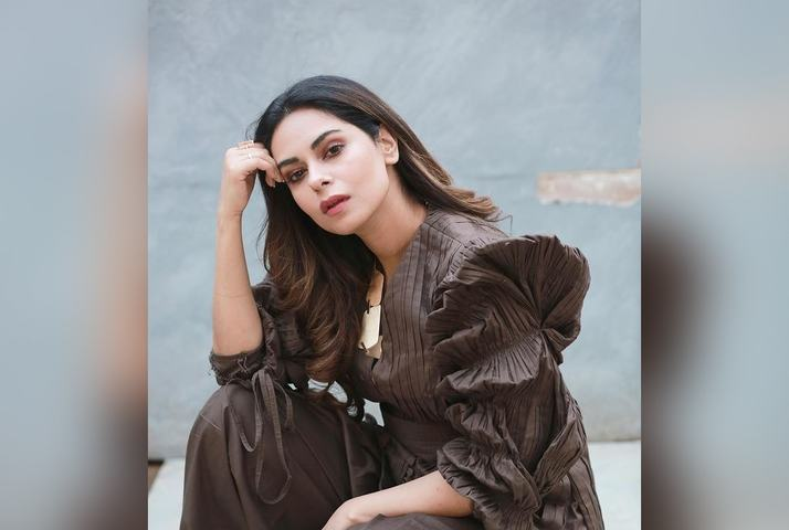 Baddua will be an instant hook for the viewers: Amar Khan