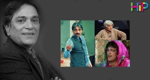 5 iconic Moin Akhtar character's we won't forget
