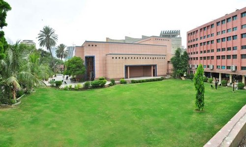 Arts Council election results challenged in Sindh High Court