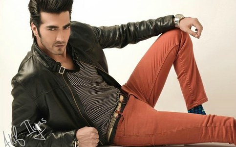 Shehzad Sheikh is back with Choti Si Zindagi and three more projects