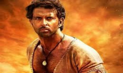 In Focus: Mohenjo Daro bites the dust at the box office