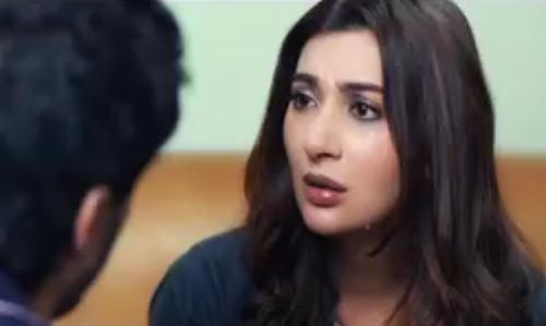 Khuda Mera Bhi Hai: Are Pakistani dramas finally opening up to reality?