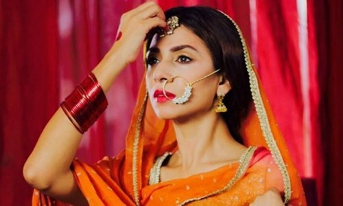 Ilteja: Another step towards Pakistani dramas breaking stereotypes