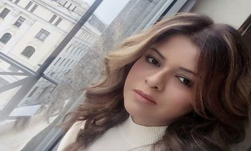Travel Diaries: Maria Wasti goes on a Hungarian adventure