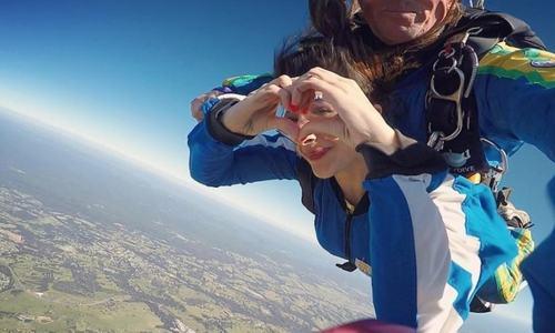 Travel Diaries: Mawra Hocane's Australian adventure!