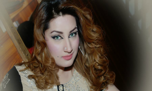 Kismat Baig's Murder: Another artist pays the price of being talented