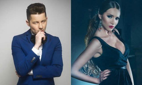 Akcent is coming to Karachi and here's why we are excited