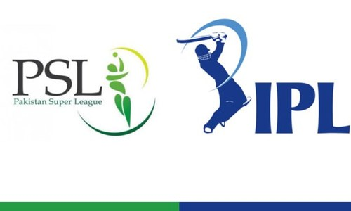 IPL vs PSL: A mind-boggling debate