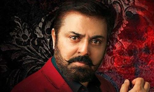 Khan Episode 2 Review:  Jameel's reputation is now at stake