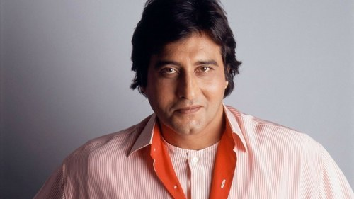 Vinod Khanna Had A Soulful Connection With Pakistan
