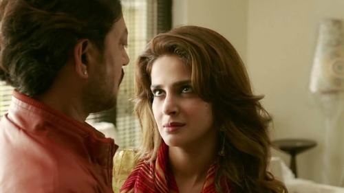 Irrfan Khan's biggest solo venture: Hindi Medium opens decently