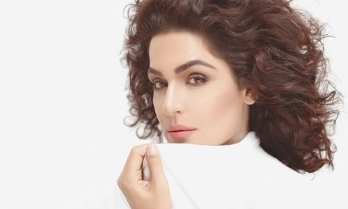 HIP Exclusive: I'll opt for surrogacy just like Shahrukh Khan did, says Meera