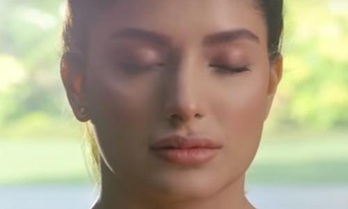 'Ae Dil' from 'Punjab Nahi Jaungi' is simple yet beautiful