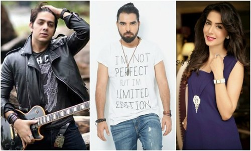 Celebrities share their most memorable Independence Day till date