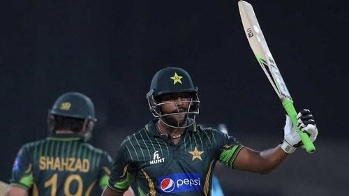 Multan could go for Mukthar Ahmad