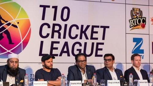 Channel wars reach cricket grounds