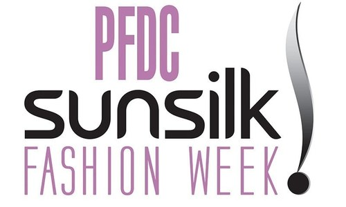 PFDC Sunsilk Fashion Week 2018 to be held in March this year!