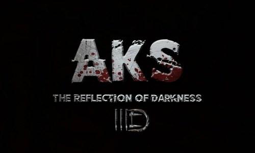 Aks - The Movie