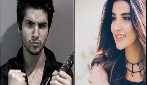 Abdullah Qureshi Says No To VIP Culture; Hareem Farooq Supports The Stance