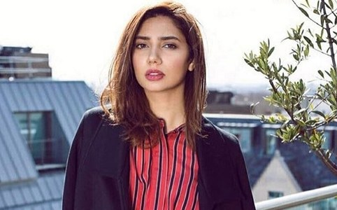 I Don't Just Represent Me, I Represent Every Woman In Pakistan – Mahira Khan