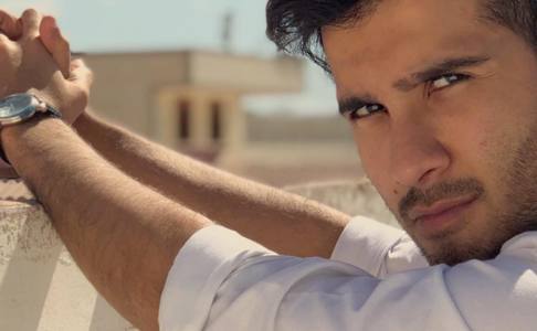 Actor, Model Feroze Khan Is Getting Married This Month!