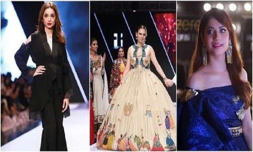 Top picks from FPW Day 2!