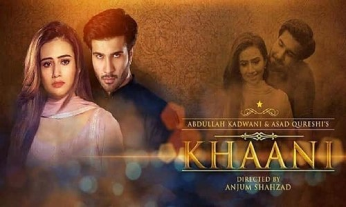 Khaani Episode 26 Review: The Tables Have Turned!