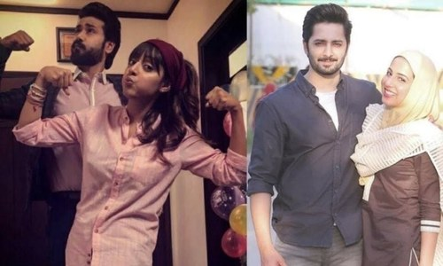 Ru Baru Ishq Tha Episode 7 In Review: The plot is becoming intense by the minute!