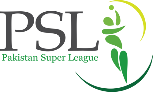 PSL 4 to Kick Off on Valentine's Day, 8 Games in Pakistan with Final in Karachi!