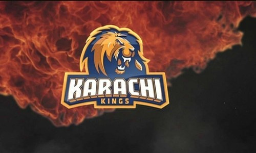 Here is What We Think of Karachi King's Anthem!