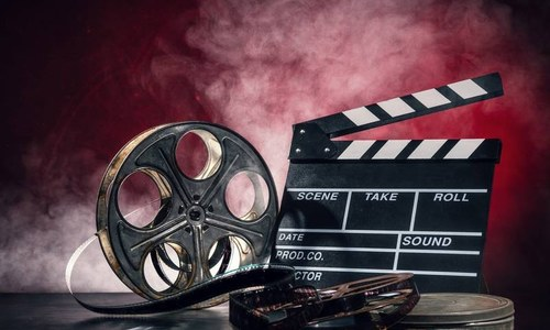 Restriction on Indian content: Notable Film Industry Stakeholders Share their Opinion