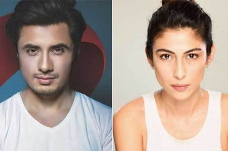 Court Orders to Wrap Up Ali Zafar Suit by 15th April