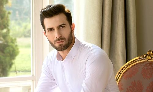 HIP Exclusive: Hard work will Follow Results! Emmad Irfani Speaks About Cheekh