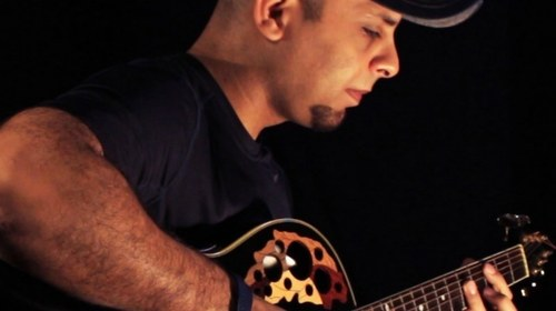 Kashan Admani ft. TCF's 'Taare' a Song for Underprivileged Kids Unites 31 Artists