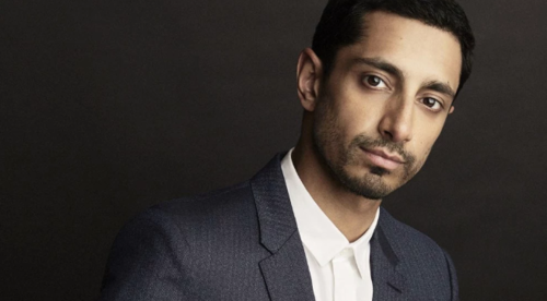 Riz Ahmed Talks About Islamophobia in Instagram Post