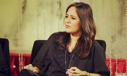 HIP Exclusive: The Digital Format Enables us to be Honest to the Material - Mehreen Jabbar