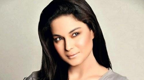 Veena Malik to Host Pakistan Star!