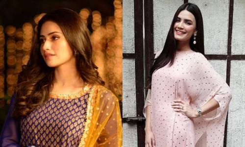 HIP Reviews Darr Khuda Se Episode 5: Sana Javed and Kiran Haq Play On Screen Sisters Perfectly!