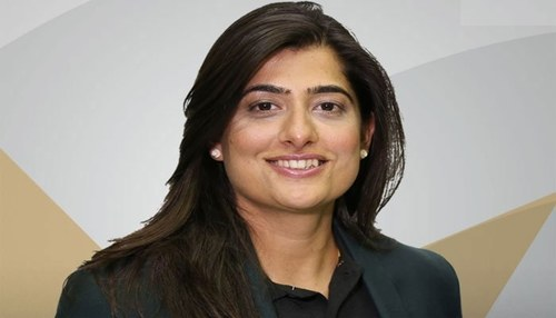 Sana Mir Inducted in ICC Women Committee