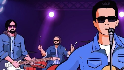 "HIP Music Reviews: Track ""Dunya"" by Jasim Haider and The Pindi Boys is an Eye Opener"