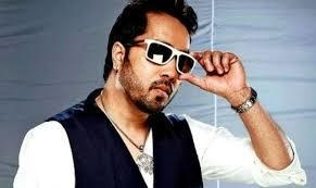 Ban on Mika Singh lifted, He Says He Won't Sing In Pakistan Again