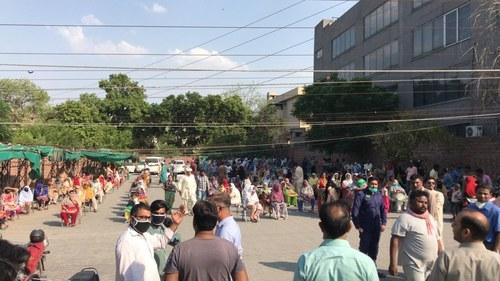 Pakistani Stars Unite To Raise Funds For The Ali Zafar Foundation