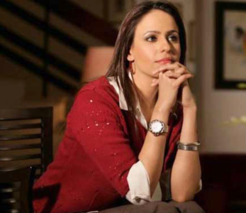 Zainab Qayoom 'ZQ' Tests Negative for COVID 19