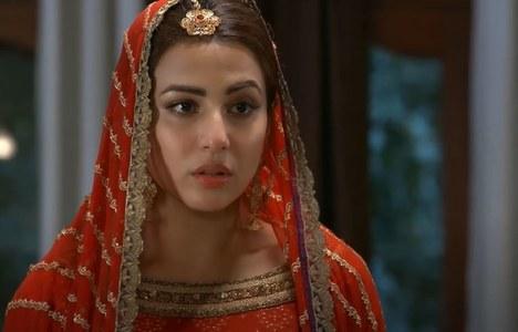 Bandhay Ek Dour Se: Powerful Performances Keep the Drama Strong